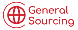 General Sourcing